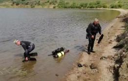 Вице-премьер Гурулев: Число утонувших в крае в два раза превысило показатель прошлого года