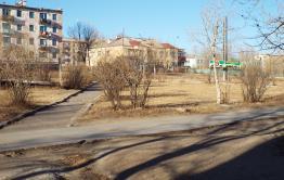 Оловяннинский район опасается, что Осипову не дадут встретиться с народом