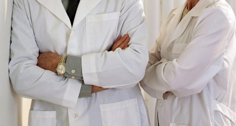 Пациенты онкодиспансера в Чите пожаловались на грубый персонал