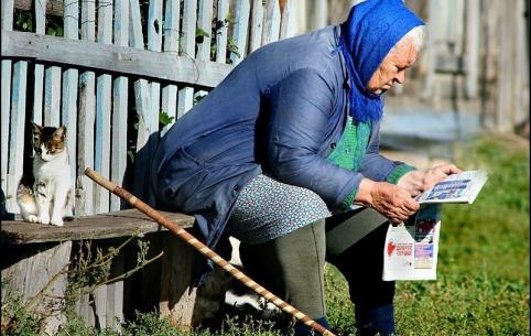 «Почта обнаглела» - считают жители Алек-Заводского района