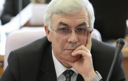 Депутат заксобрания Забайкалья подозревается в уклонении от налогов