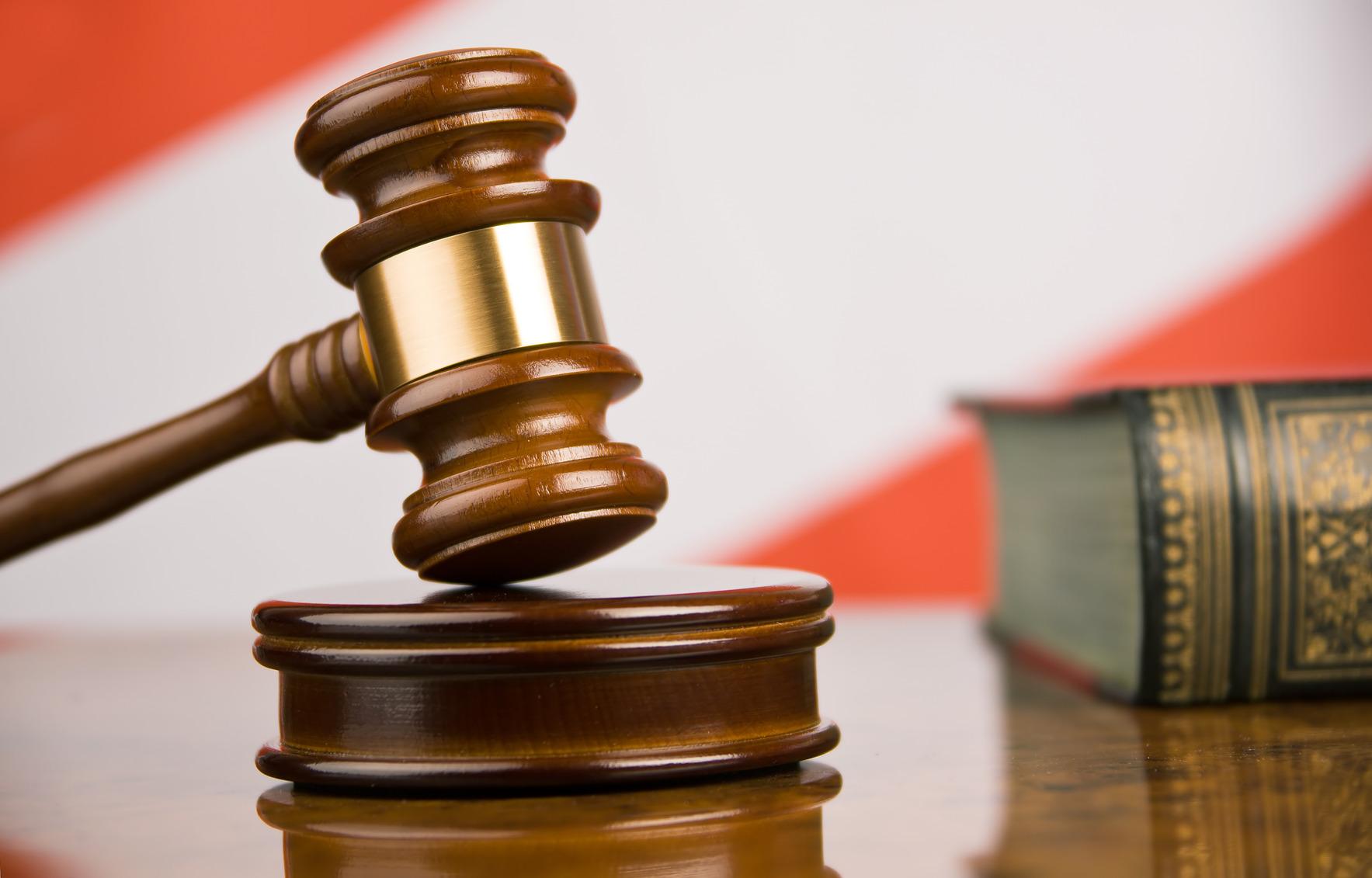 Верховный Суд оставил в силе приговор убийцам пенсионерки в Забайкалье