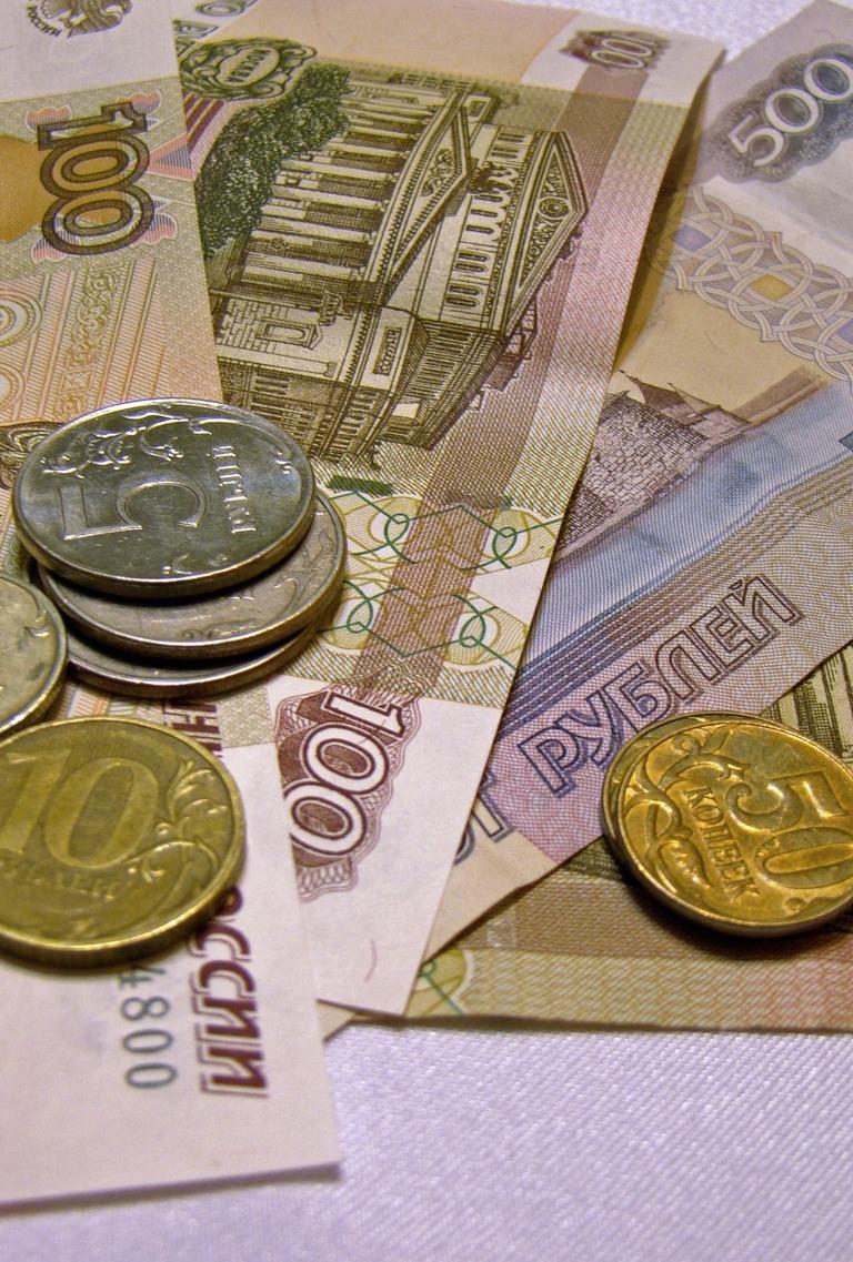 Новую мошенническую схему раскрыл Сбербанк