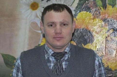 Уголовное дело возбудили в отношении главы Нерчинского района Слесаренко