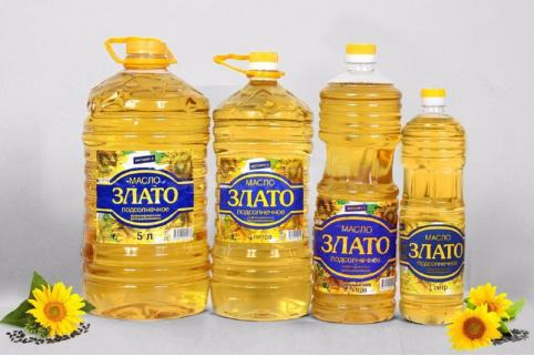 В России зафиксируют цены на масло и сахар