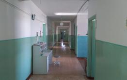 Дооптимизировавшиеся. Как Мангут лишают участковой больницы