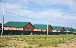 Следователи проверят непригодные для жилья дома, построенные в Читинском районе для детей-сирот