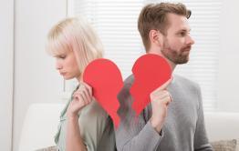 Забайкальцы стали меньше вступать в браки