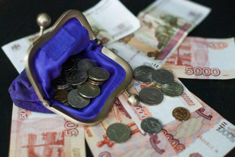 Суд арестовал два автомобиля главбуха, похитившего около 4 млн руб.