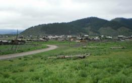 Жители Хилкотоя просят власти спасти их от золотодобытчиков