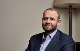 Круговорот добра: Сергей Янчуков показал, как просто помогать людям