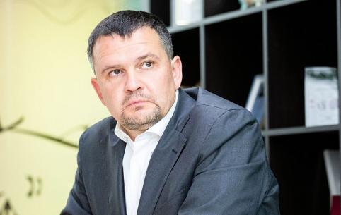 Главу «Почты России» могут сменить на экс-вице-премьера