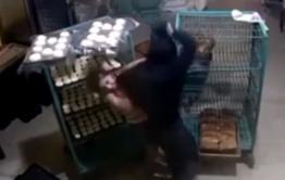 Работница атамановской пекарни скончалась после разбойного нападения