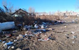 Глава района намерен за три года избавить Борзю от звания худшего города России