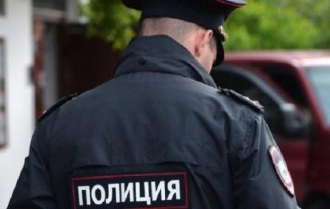 Экс-полицейский в Чите предстанет перед судом за убийство десятилетней давности