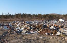 Суд обязал МП «ГЖЭУ» вывезти мусор по 10 адресам