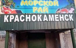 Что убило сельское хозяйство Краснокаменского района?