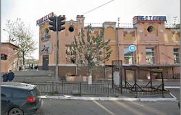 В Чите в ночном клубе Щебенькова силовики нашли наркотики