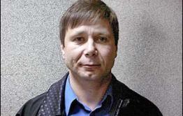 Декриминализация: Игорь Осинцев (Осина) извинился перед родными убитых