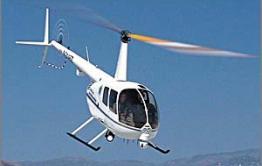 Неисправность техники, ошибка пилотирования и влияние погоды – основные версии катастрофы вертолета в Балейском районе