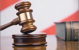 Декриминализация: Убитого в Улётах смотрящего судили за избиение односельчанина, отобравшего деньги у инвалида