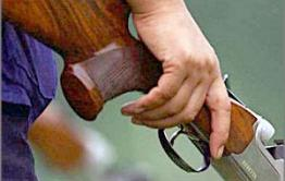 «Декриминализация»: Смотрящий за Улетовским районом убит двумя выстрелами