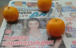 Редактор «Комсомолки» в Забайкалье Ирина Халецкая рассказала о планах издания