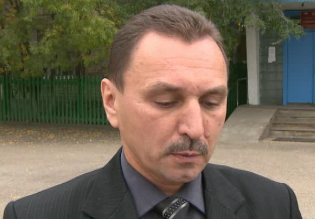 Уголовное дело в отношении главы Акшинского района будет возбуждено до конца месяца – источник