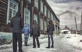 По апелляции прокуратуры суд ужесточил наказание хилокским АУЕшникам, напавшим на райотдел полиции