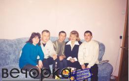 Смотрящего за Петровск-Забайкальском убили из-за карточного долга — источник