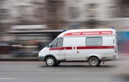 Школьники в забайкальском селеМангутотравились психотропным препаратом и таблетками от давления