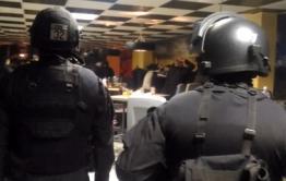 Декриминализация: Межрегиональную ОПГ угонщиков задержала полиция в Забайкалье