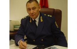 Александр Волков: министр в овечьей шкуре