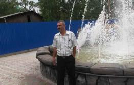 Экстремистский след в убийстве красночикойского предпринимателя