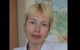 Туристка, экс-директор Арахлейского заказника Лазаревская погибла на сплаве в Каларском районе