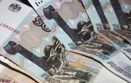 В Сретенске злоумышленник сбывал пенсионерам фальшивые деньги