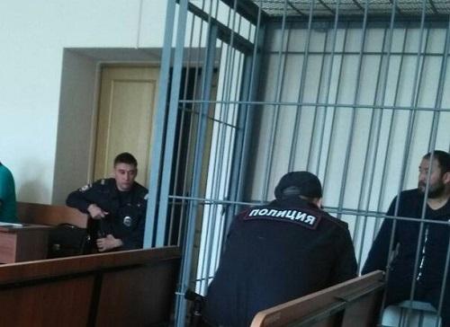 Лошадиный детектив: первые аресты – чабан за решеткой, чиновники на свободе