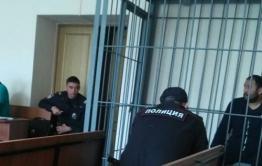 Лошадиный детектив: Чабан арестован на два месяца, чиновники-взяточники по-прежнему на свободе
