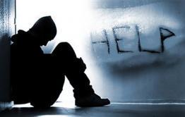 Самоубийство железнодорожника в Чите покрыто мраком - родные