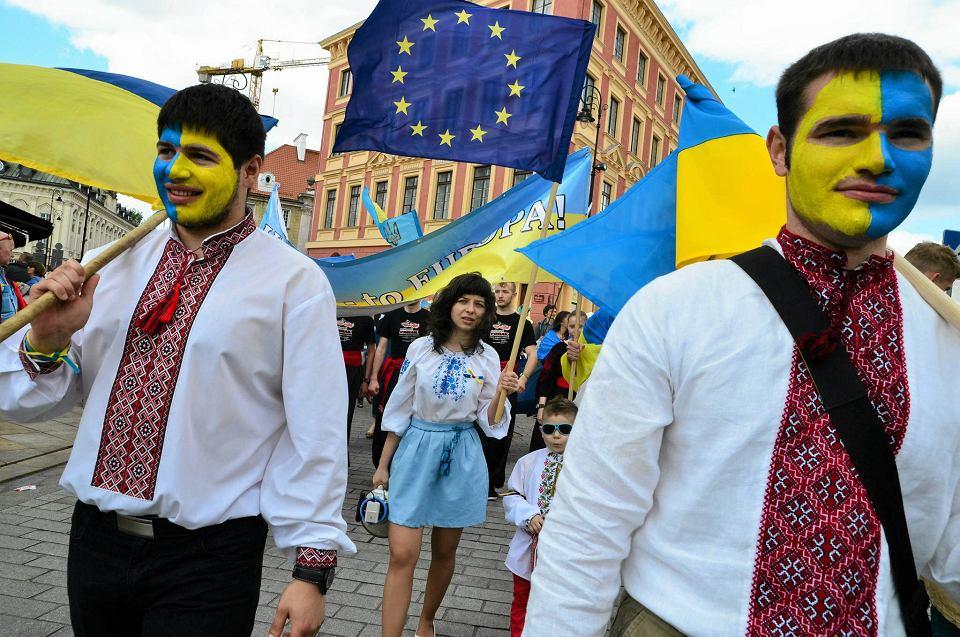 патриоты украины приколы фото акцент сделан