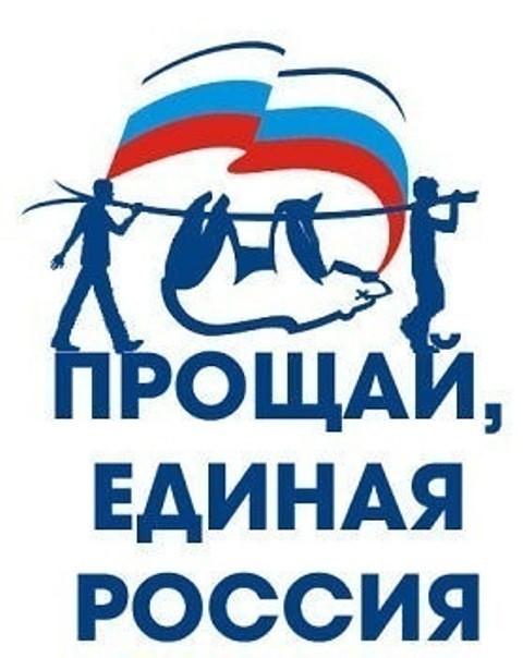 Единоросы провалились на выборах в известном своими протестами Тунгокоченском районе