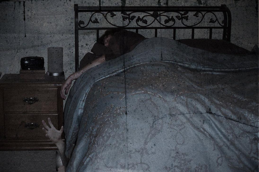 Забайкальца-наркодельца, сбежавшего из суда, нашли спустя 13 лет под кроватью на даче