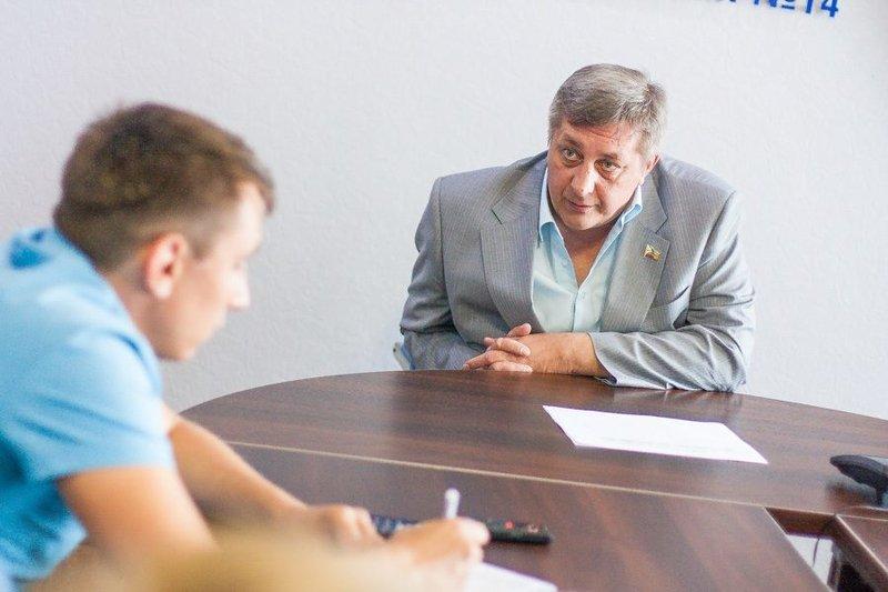 Источник: Кулаков отказался быть врио губерантора Забайкалья, Кремль ищет замену