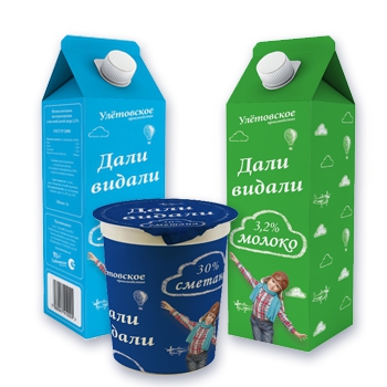 Улетовский молочный завод начинают банкротить вопреки распоряжению врио