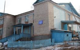 По поручению Осипова удалось сохранить две участковые больницы в Петровск-Забайкальском районе