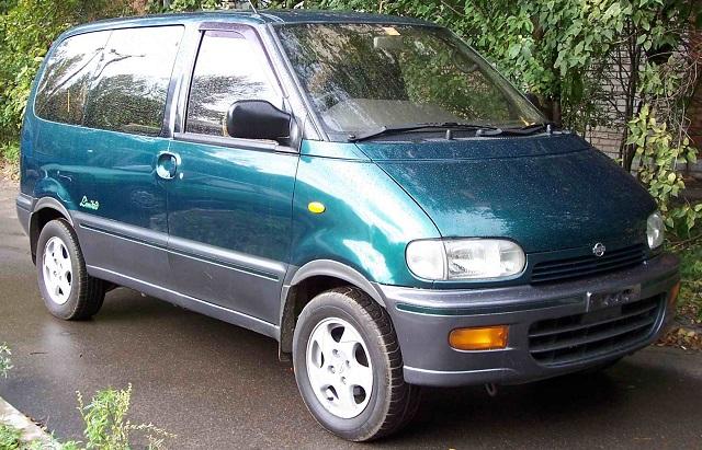 Для жителя Читы новый год начался с угона собственного автомобиля