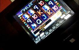 Бурятский «чесоточный» азарт