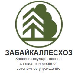В «Забайкаллесхозе» прошли обыски