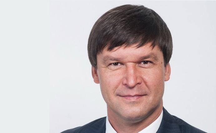 Иркутский депутат, задержанный по делу «Ключевских», вернулся из Читы в Иркутск