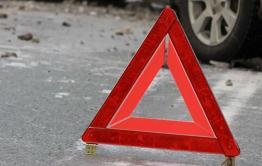 Три человека погибли в ДТП в Читинском районе